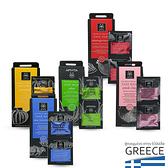 希臘 APIVITA 艾蜜塔 速效修護面膜 8mlx2包入 款式可選 泥狀面膜【小紅帽美妝】