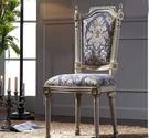 巴洛克歐式新古典沙發椅子餐桌椅050889通販屋