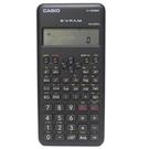 CASIO 卡西歐 FX-350MS-2 工程用計算機/一台入(促499) 2行顯示標準型工程計算機