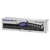 [奇奇文具]   PANASONIC KX-FA83E 傳真機碳粉