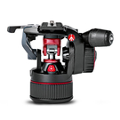 Manfrotto Nitrotech ...