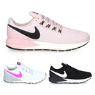 NIKE W AIR ZOOM STRU...