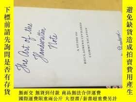 二手書博民逛書店The罕見Art of the Handwritten NoteY7215 Margaret Shepherd