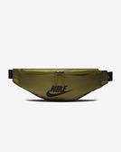 NIKE系列-HERITAGE HIP PACK 墨綠色腰包-NO.BA5750368