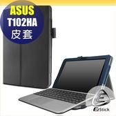 【Ezstick】ASUS Transformer Mini T102 HA 系列 平板專用皮套
