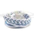 手工編織小眾設計手繩