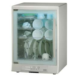 《全館刷卡分期+免運費》名象四層烘碗機TT-899 / TT899 內部採不鏽鋼材質