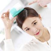 韓國 MINI RABBIT 二合一膠囊香皂 清潔 洗臉 潔面皂 洗顏皂 洗臉皂 洗臉 肥皂 香皂