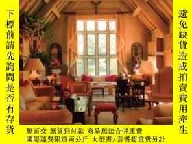 二手書博民逛書店Michael罕見Taylor: Interior Design