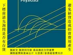 二手書博民逛書店Differential罕見Geometry And Lie Groups For PhysicistsY25