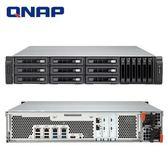 QNAP 威聯通 TVS-1582TU-i7-32G 15Bay NAS 網路儲存伺服器
