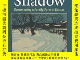 二手書博民逛書店Time s罕見ShadowY255562 Arnold J. Bauer Univ Pr Of Kansas