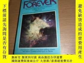 二手書博民逛書店From罕見Here to Forever WhiteY2844