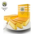 蜂蜜蛋糕480g,單盒特價 (蛋糕/蜂蜜/花粉/蜂王乳/蜂膠/蜂產品專賣)【養蜂人家】