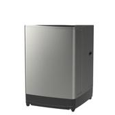 回函贈日立13公斤(與SF130TCV同款)洗衣機SF130TCVSS