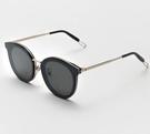 『Marc Jacobs旗艦店』GENTLE MONSTER MERLYNN 01 100%全新正品