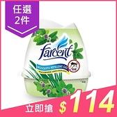 【任2件$114】花仙子 防蚊香膏(香茅薄荷) 200g【小三美日】$99
