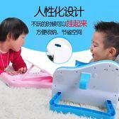 兒童電子琴嬰兒玩具鋼琴初學音樂tz1628【歐爸生活館】