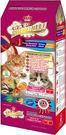 斑尼暢貨 ▣【LV藍帶精選】滋補幼母貓.鮭魚蔬果配方1.5KG