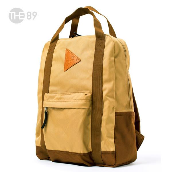 【THE89】PICNIK 961-4603 多功能後背包