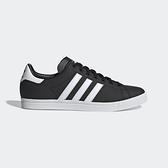 Adidas Originals Coast Star [EE8901] 男鞋 運動 休閒 經典 百搭 愛迪達 黑白
