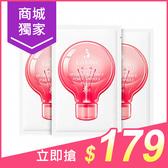 韓國 LadyKin 小燈泡童顏安瓶精華(2mlx30片)盒裝【小三美日】$199
