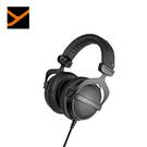 【敦煌樂器】Beyerdynamic DT770 M 80ohms 監聽耳機