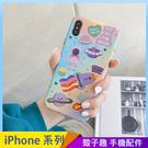 宇宙火箭 iPhone SE2 XS M...