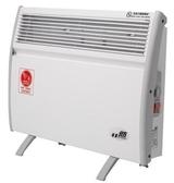 NORTHERN  北方 第二代環流空調電暖器 CH1001 / CN1000