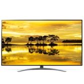 (含標準安裝)LG 75吋一奈米4K電視直下式黑更黑75SM9000PWA