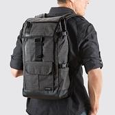 羅普 Lowepro Streetline BP 250 流線型 時尚家 13吋雙肩筆電包 【公司貨】L185