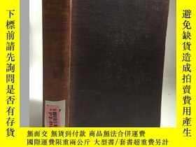 二手書博民逛書店1939年罕見  Japan's economic offensive in china 日本對華經濟侵略Y1