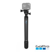 【EC數位】GoPro (5R) 38吋 (97cm) 延長桿+固定座 防水 AGXTS-001