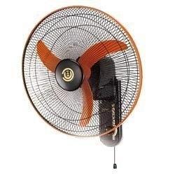【艾來家電】酷夏下殺↘ 現貨免等  中央興18吋壁掛式高效速風扇/壁扇/工業壁扇  F-184
