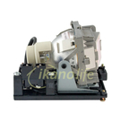 VIVITEK-OEM副廠投影機燈泡5811116713/適用D858WTPB、D859、D85ESTA、D85ESTD