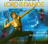 羅南哈德曼 舞王 封神傳奇25周年傳奇典藏 火焰舞神~麥可佛萊利 完美交棒3周年&60歲生日特典 CD