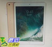 [COSCO代購] iPad Wi-Fi 32GB 金 Gold (MPGT2TA/A) _W1152434
