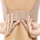 【內衣加長扣】胸罩延長扣 免縫背鉤 背扣 連接扣 二排三排四排三扣