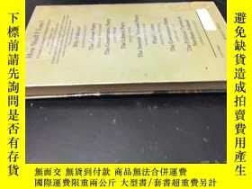 二手書博民逛書店HOW罕見SHALL I VOTE?A GUIDE TO BRI
