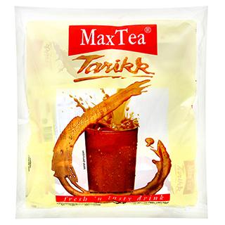 【美佐子MISAKO】南洋食材系列-Max Tea 拉茶 750g