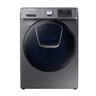 (回函贈)三星19公斤滾筒洗脫無烘乾洗衣機WF19N8750KP/TW
