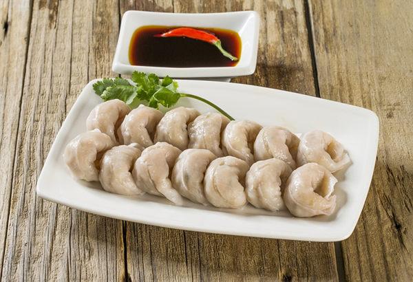 台灣好漁天然健康魚餃