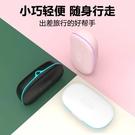 【便攜式】家用紫外線殺菌美甲口罩手機多功能消毒盒消毒機可充電 快速出貨