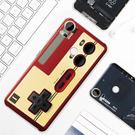[10 pro 軟殼] HTC Desire 10pro D10i 手機殼 保護套 遊戲手把