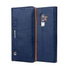 S10/S10e/S10 Plus翻蓋保護殼 三星Note10手機殼SamSung Note 10 Plus手機套 皮套S8/S9/N8/N9插卡保護套