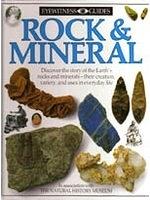 二手書博民逛書店 《ROCK&MINERAL》 R2Y ISBN:0863182739│SYMES