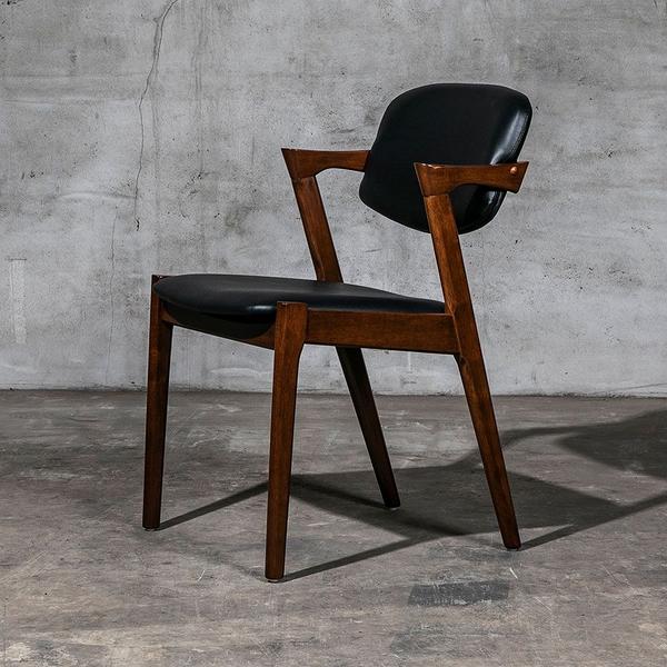 鐘斯餐椅/H&D東稻家居