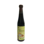源和 貴級清油 自然發酵無防腐機健康調味醬料 420g/瓶