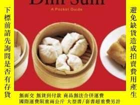 二手書博民逛書店Dim罕見SumY255562 Kit Shan Li Chronicle Books 出版2004