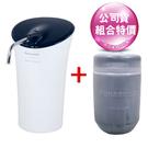 【松下淨水生活館】國際牌Panasonic TK-CS20淨水器贈內置濾心一支